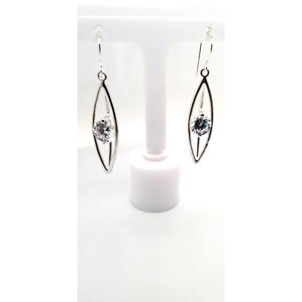 Earrings Spicer Merrifield Saint John,