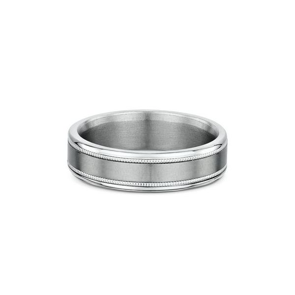 Men's Wedding Band Stambaugh Jewelers Defiance, OH