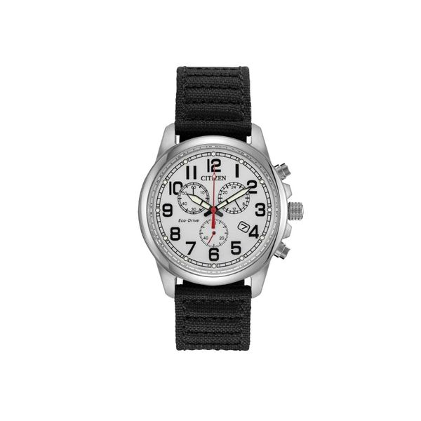 Men's Citizen Watch Stambaugh Jewelers Defiance, OH
