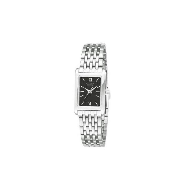 Ladies Citizen Quartz Watch Stambaugh Jewelers Defiance, OH