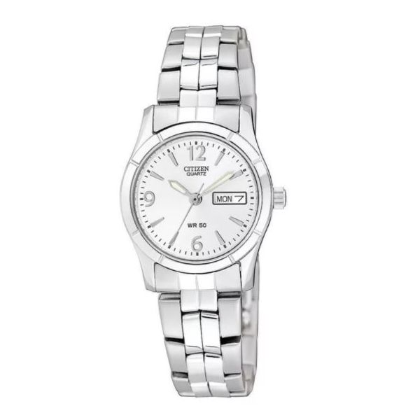 Ladies Citizen Watch Stambaugh Jewelers Defiance, OH