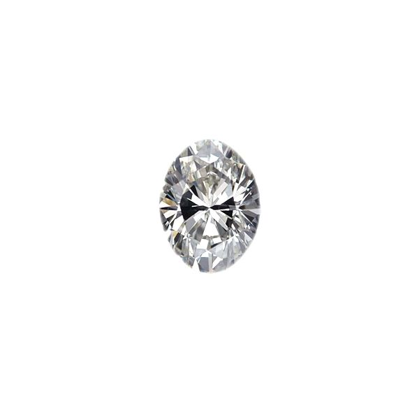 Moissanite Loose SVS Fine Jewelry Oceanside, NY