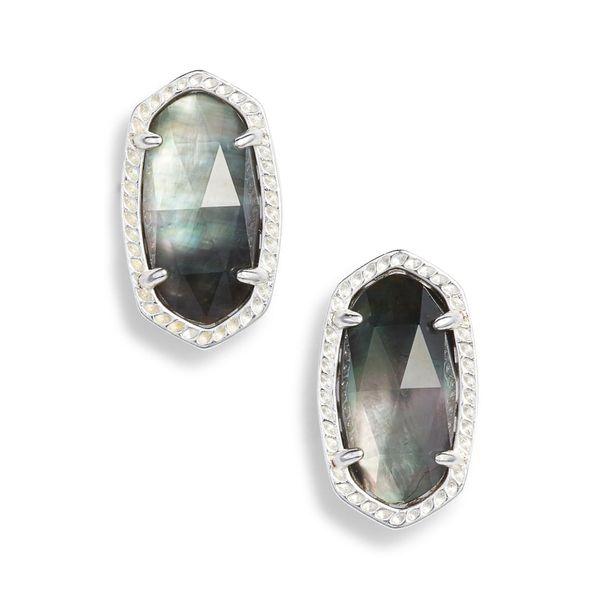 7803b7e38 4217703458-Kendra Scott-Ellie-Earrings-SVS Fine Jewelry | SVS Fine ...