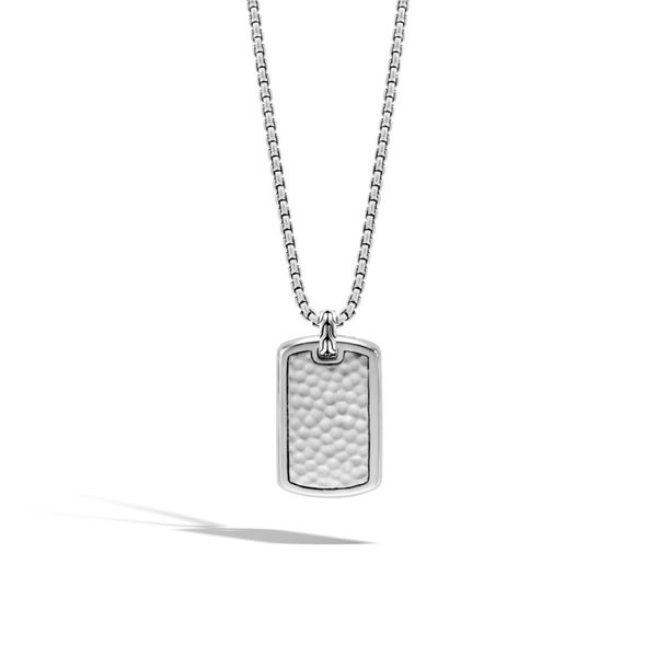 b776cd2f26a6c John Hardy Classic Chain Silver Necklace