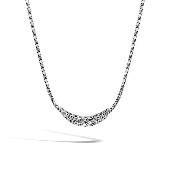 John Hardy Chain Collection Necklace Image 2  ,