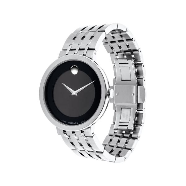 Movado Men's Esperanza Watch Image 2  ,
