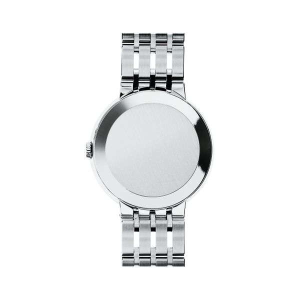 Movado Men's Esperanza Watch Image 3  ,