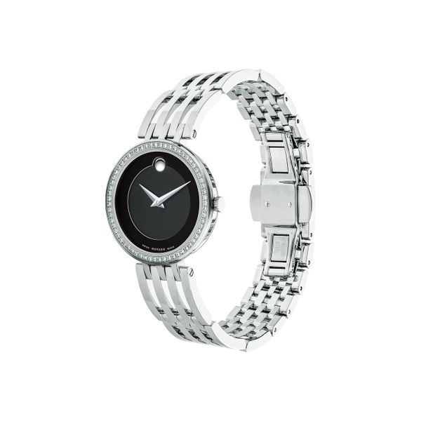 Movado Women's Esperanza Watch Image 2  ,