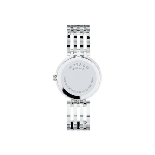 Movado Women's Esperanza Watch Image 3  ,