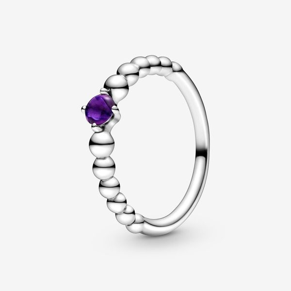Pandora Purely Pandora Collection Sterling Silver Ring SVS Fine Jewelry Oceanside, NY