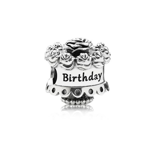 Happy Birthday SVS Fine Jewelry Oceanside, NY