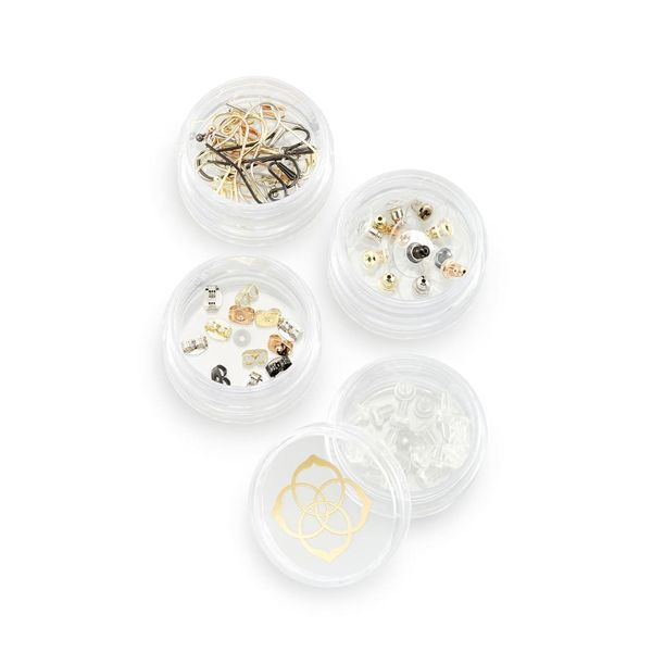 Kendra Scott Earring Supply Kit Image 2 SVS Fine Jewelry Oceanside, NY