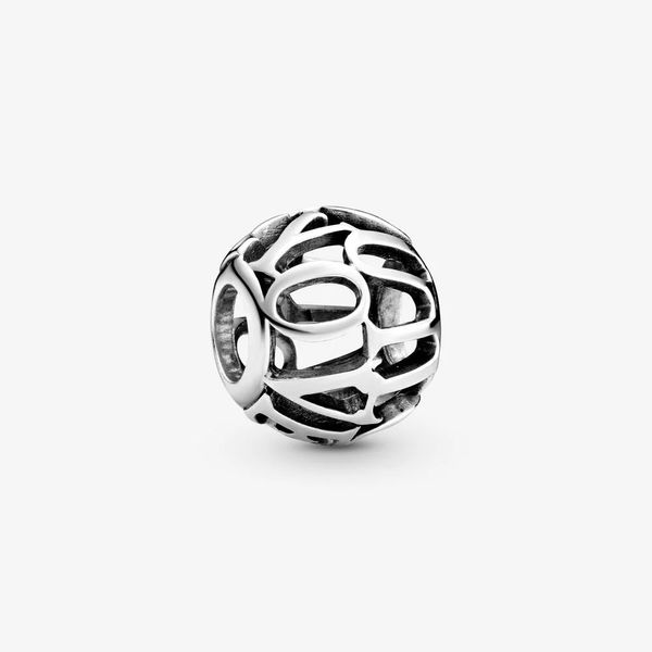 PANDORA 798678C00 I LOVE YOU SCRIPT Taylors Jewellers Alliston, ON