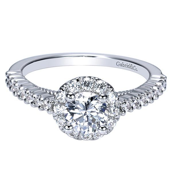 Engagement Rings Tena's Fine Diamonds and Jewelry Athens, GA