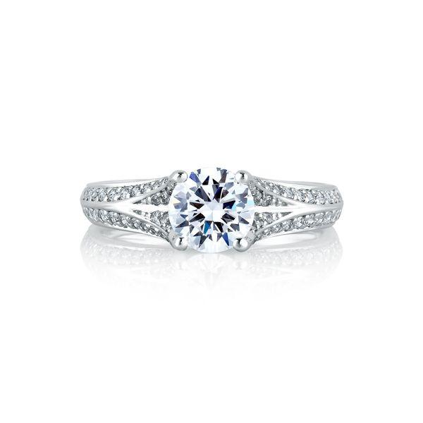 b6f848d087 Our Brands   Tena's Fine Diamonds and Jewelry   Athens, GA