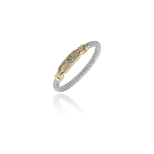 Diamond Bracelets Tena's Fine Diamonds and Jewelry Athens, GA
