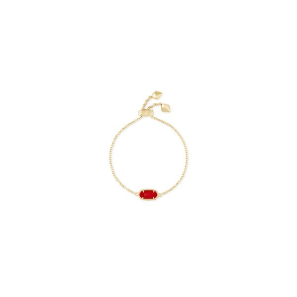 Kendra Scott Bracelet Tena's Fine Diamonds and Jewelry Athens, GA