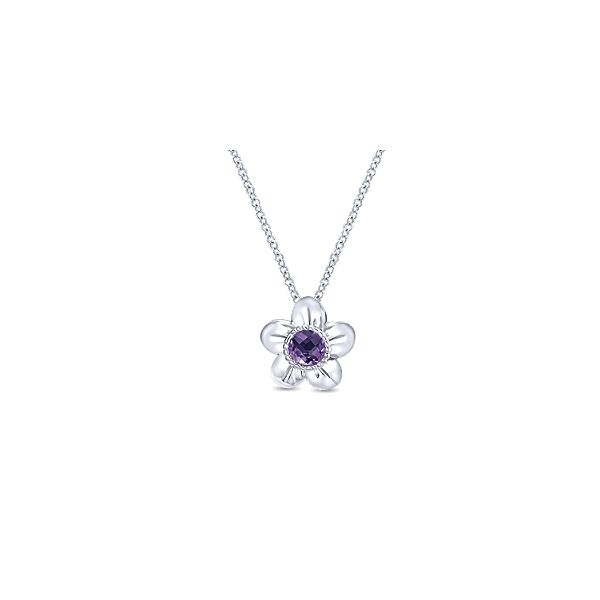 Amethyst Amethyst Necklace Gift for Women Amethyst Necklace and Earrings Set Amethyst Necklaces for Women Amethys Jewelry Gift for Wife