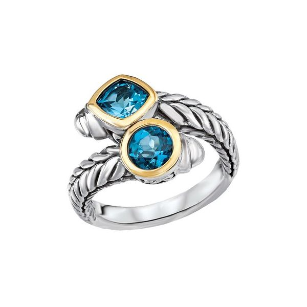 Fashion Ring The Hills Jewelry LLC Worthington, OH
