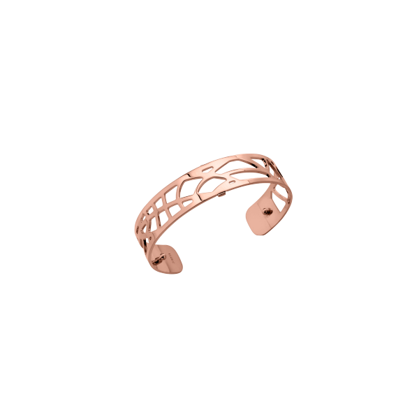 Fougere 14mm Rose Gold Finish Bracelet The Ring Austin Round Rock, TX