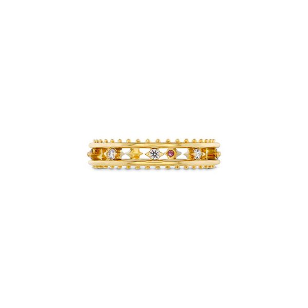 Hearts on Fire DIAMOND WEDDING BANDS/GOLD/PLATINUM Valentine's Fine Jewelry Dallas, PA