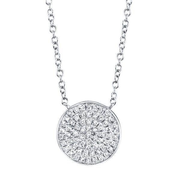 DIAMOND PENDANTS/NECKLACES/GOLD/PLATINUM Valentine's Fine Jewelry Dallas, PA