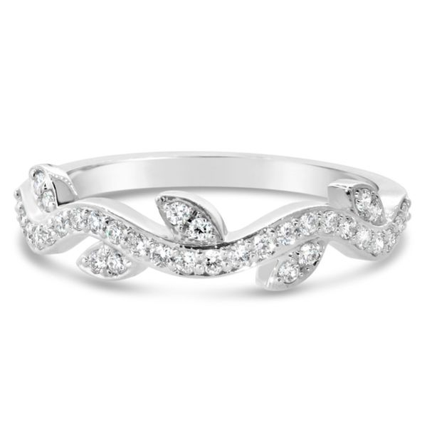 Lady's Diamond Fashion Ring Van Adams Jewelers Snellville, GA
