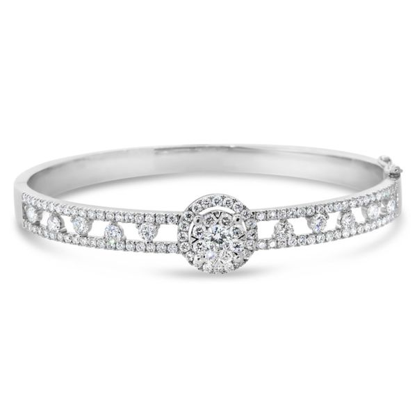 Diamond Bracelet Van Adams Jewelers Snellville, GA