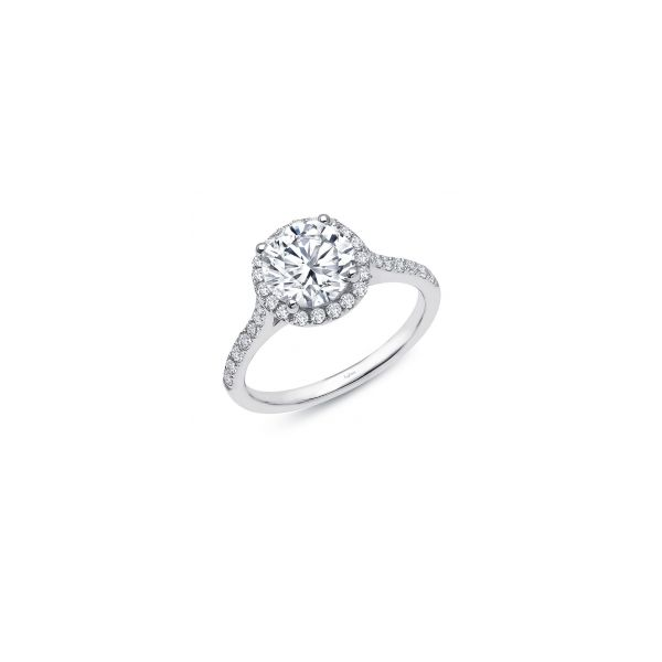 32d107b9869d7 Lafonn Ring