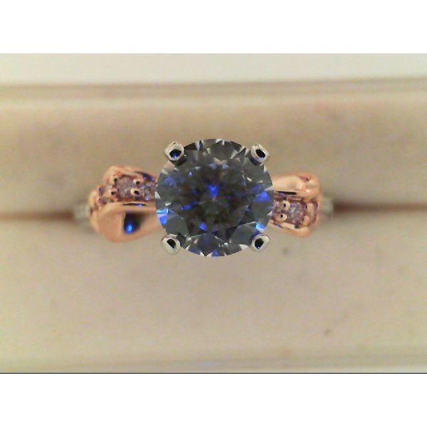 Ring Van Scoy Jewelers Wyomissing,