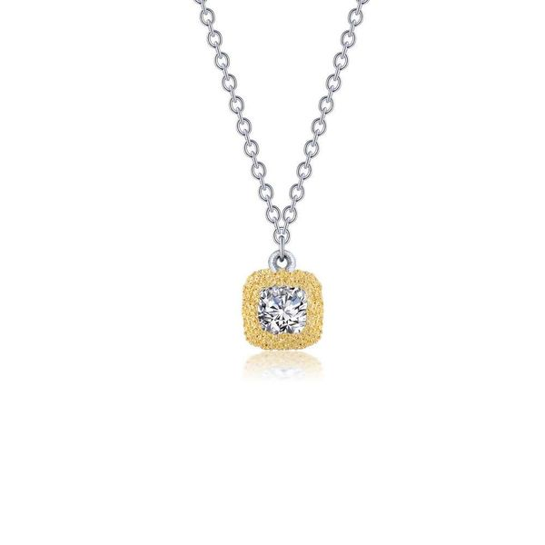 STERLING SILVER NECKLACE BY LAFONN Van Scoy Jewelers Wyomissing,