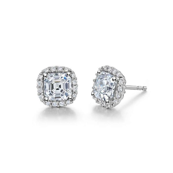 Lafonn Earrings Van Scoy Jewelers Wyomissing,