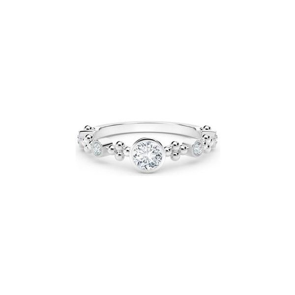 Froevermark Diamond Fashion Ring Wesche Jewelers Melbourne, FL