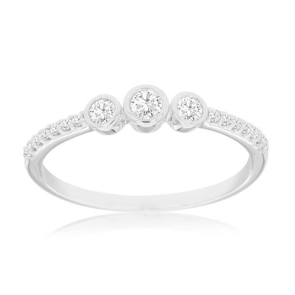 Wedding Band Whidby Jewelers Madison, GA