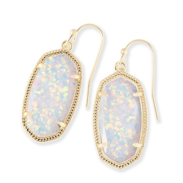 Kendra Scott Whidby Jewelers Madison, GA