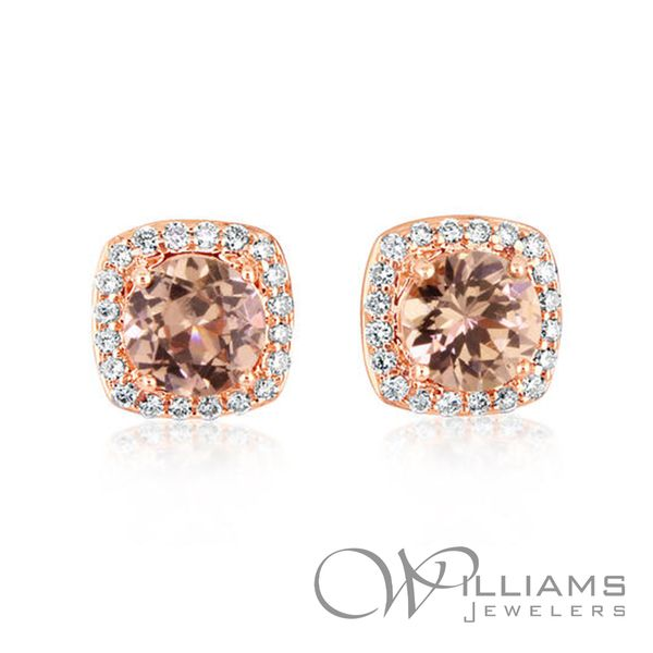 Fashion Earrings Williams Jewelers Englewood, CO