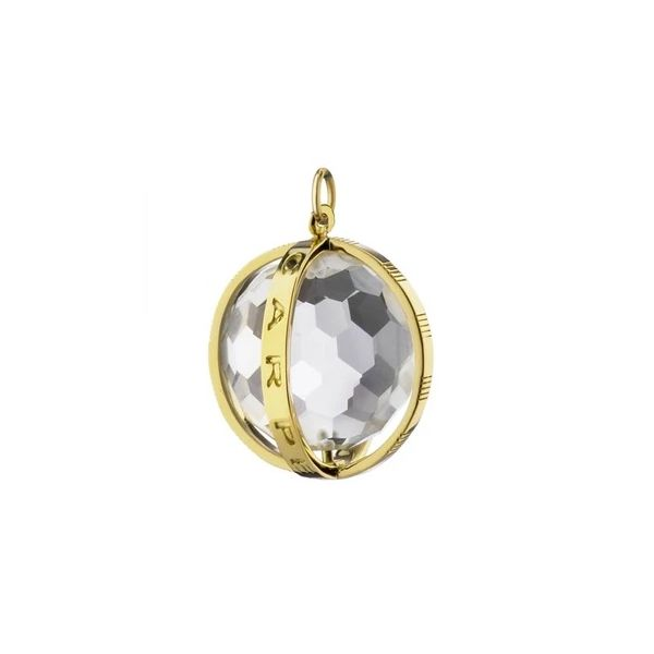 Monica Rich Kosann Fashion Pendant Image 2 Williams Jewelers Englewood, CO