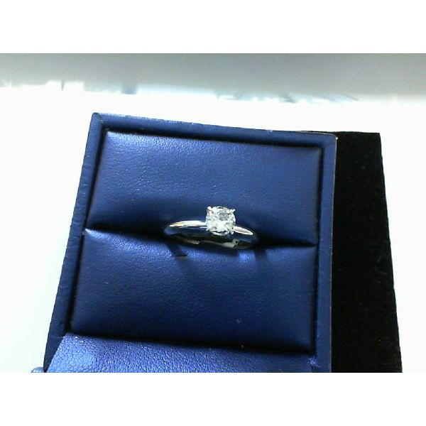 Engagement Ring Your Jewelry Box Altoona, PA