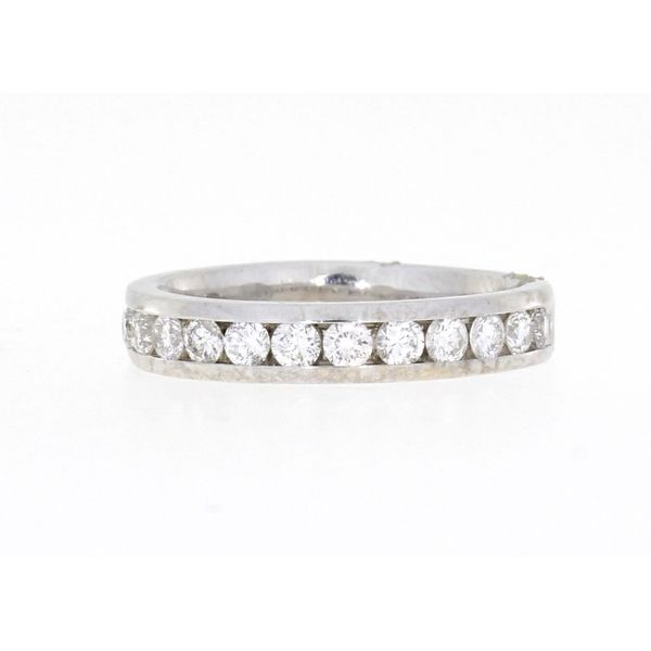 Diamond Wedding Band Your Jewelry Box Altoona, PA
