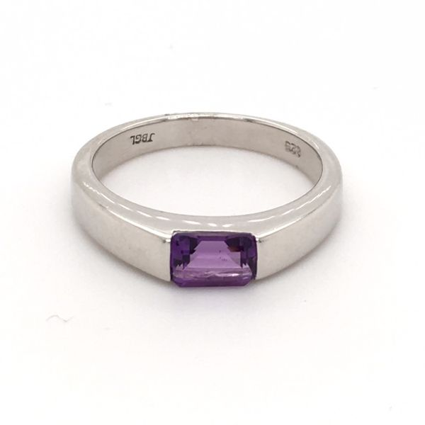 Gemstone Ring Your Jewelry Box Altoona, PA