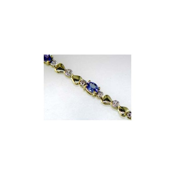 Gemstone Bracelet Your Jewelry Box Altoona, PA