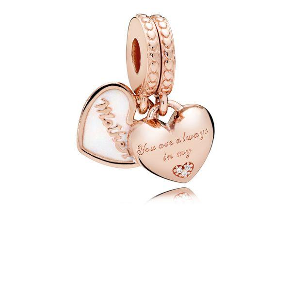 Pandora Jewelry Pandora Charm 001 550 10801 Pandora Charms Your Jewelry Box Altoona Pa