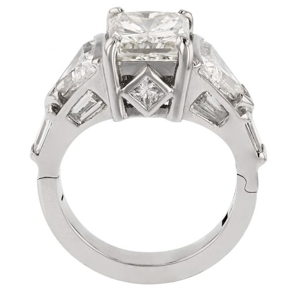 DER122-Hinged-engagement-ring-for-big-knuckles2