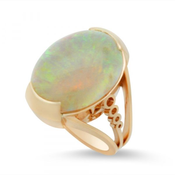custom-oval-opal-ring-open-design-yellow-gold