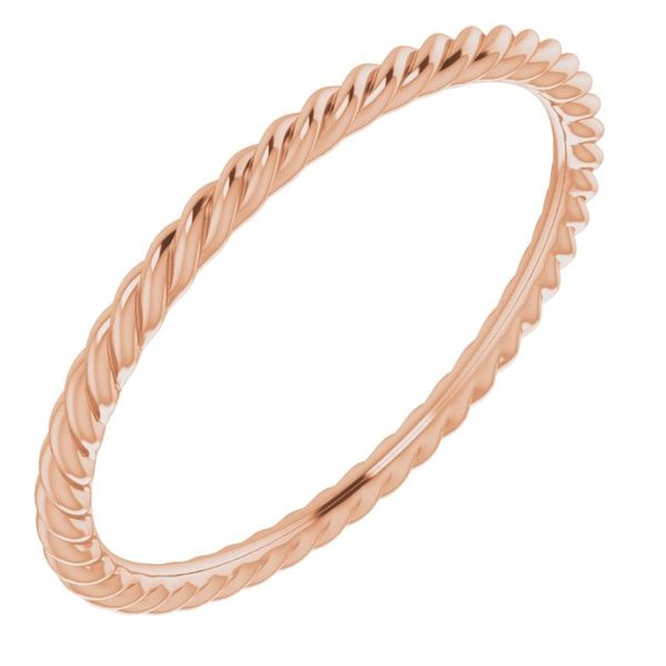 Skinny Rope Band Jewellery Plus Summerside, PE