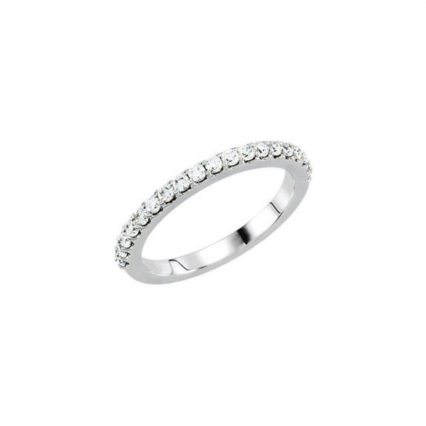 Accented Engagement Ring Matching Band Jewellery Plus Summerside,