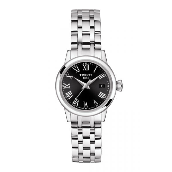 Tissot Classic Dream Lady Watch Grogan Jewelers Florence, AL