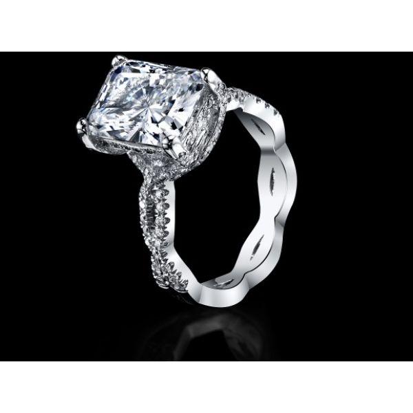 Jackson Jewelers Collection JJENR1609   Jackson Jewelers ...