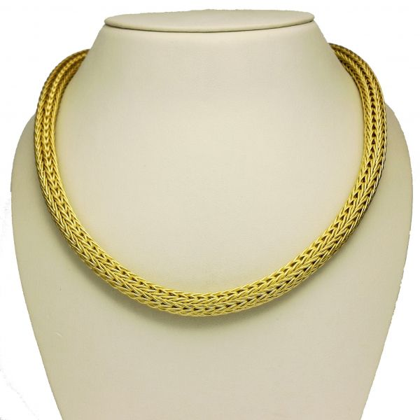 Brushed_Gold_Necklace_Clasp.jpg
