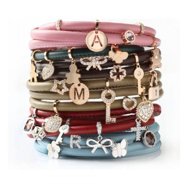 bracciale-my-world-charms-rebecca-bwlbpb03-blu_8583f2d3-85f5-4513-82be-9a2e3d45f934.jpg